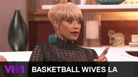 basketball wives la s jackie christie gets drunk on love tami challenges duffey to a boxing match basketball