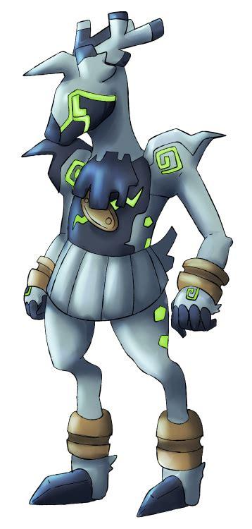 what type of l shade do i need pokemon fusion art shiny golurk sawsbuck ghost normal