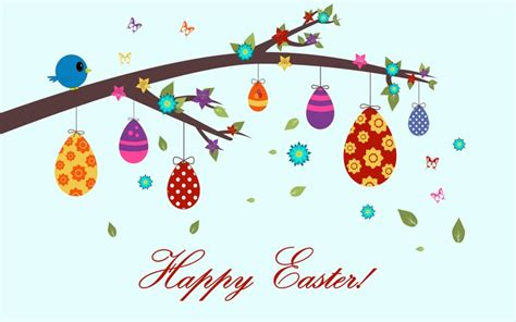 abstract easter wallpaper happy easter 2015 wishes messages quotes culture nigeria