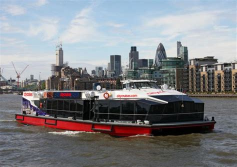 Thames River Cruise Time Schedule | river thames jazz dinner cruise with city cruise golden
