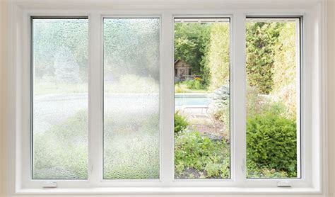 what causes condensation on inside of house windows condensation on house windows 28 images how to reduce and stop condensation in