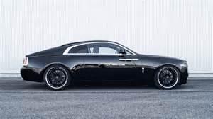 Rolls Royce Sport Rolls Royce Wraith