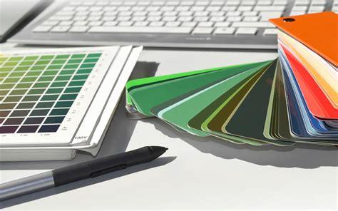 Digitaldruck Onlineshop by B2b Siebdruck Digitaldruck Onlineshop Druckvielfalt