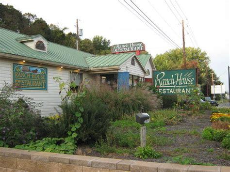 ranch house restaurant ranch house restaurant