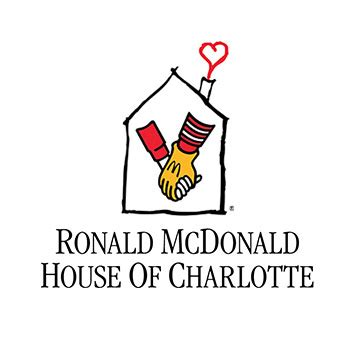 ronald mcdonald house charlotte signupgenius com free online sign up forms