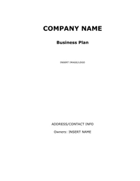 business care day plan