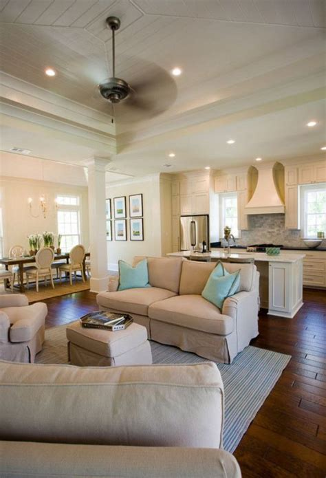 decorating ideas for great rooms 1000 ideas about open layout on pinterest open concept