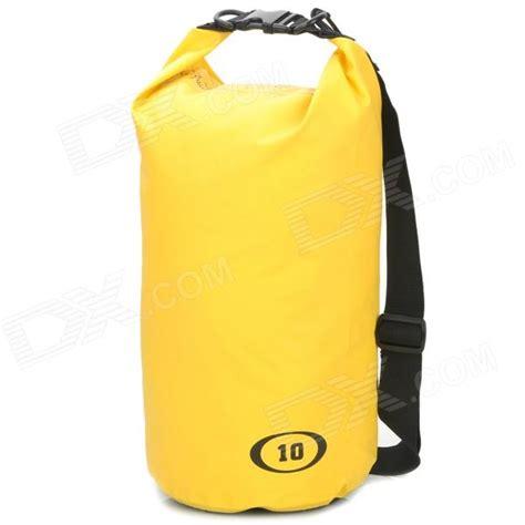 Bag 10l Waterproof Bag Water Proof Bag 10 Liter Tas Anti Air 10 L buy outdoor sports pvc waterproof bag for floating