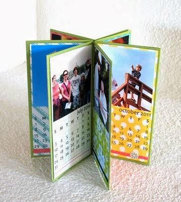 best 25 desk calendars ideas on diy desk decorations desk decorations and cool my on standby