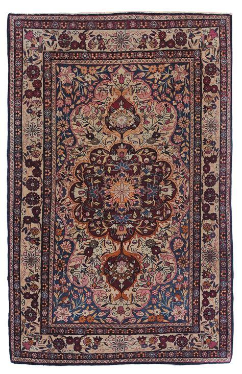 aste tappeti antichi tappeto indiano agra xx secolo tappeti antichi cambi