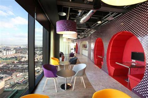 google hq dublin google offices jan janssens company dublin ireland