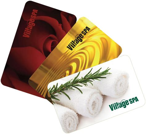 Gift Cards For Spas - gift cards village clubs and spas