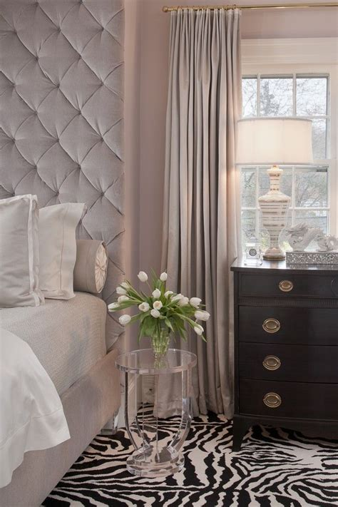 glamorous headboards delicate bedroom with one of these 40 feminine headboards