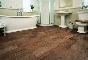 Slate Bathroom Ideas bolyard lumber karndean flooring