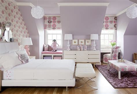 19 year old bedroom ideas jpm design room of the day