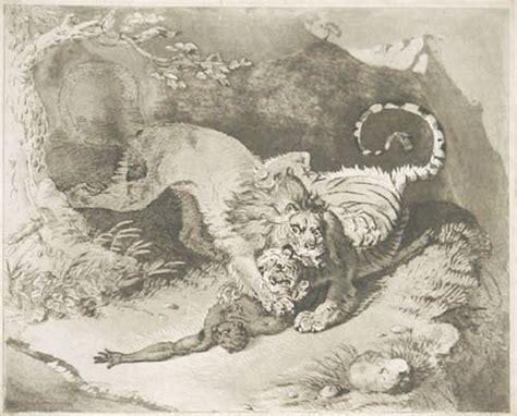P Da Behel Croco lions vs tigers history forum all empires page 2