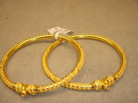 "Al Haseena.: ""22ct Gold jewelry.""   i want this   Pinterest   Jewelry, Gold jewelry and Gold"