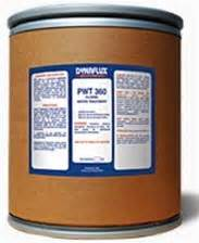 plasma water table additive dynaflux 360 100 pwt 360 water table treatment