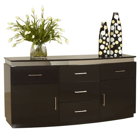 buffet modern furniture warwick buffet modern buffets eurway modern furniture