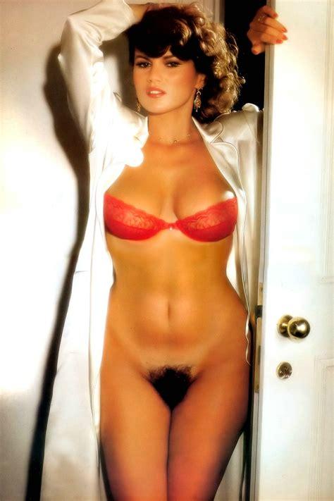 Serena Grandi Foto Nudo Integrale Donnaperfetta Com