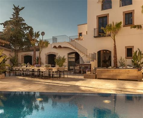 sitges appartments holiday rentals in sitges villas apartments for rent