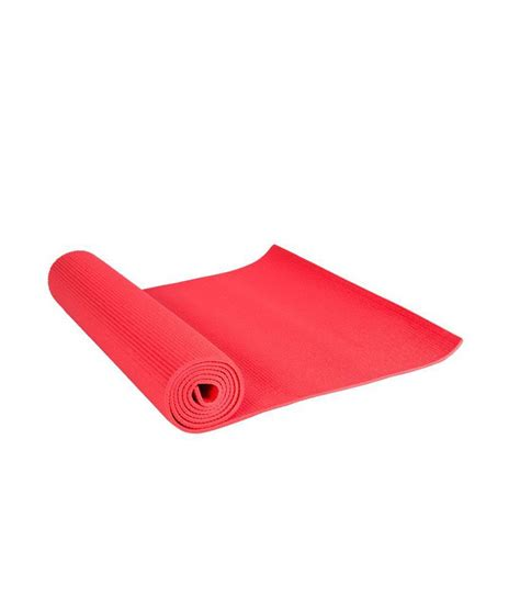 Mat 6mm by Technix Mat 6mm Buy Fitness Accessories On Snapdeal