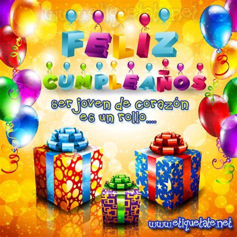 imagenes de cumpleaños niños gallery for gt feliz cumplea 195 177 os primo querido