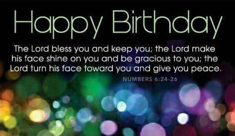 Bible Quotes For Birthday Celebrations Inspirational Birthday Bible Verses Quotes For Friends