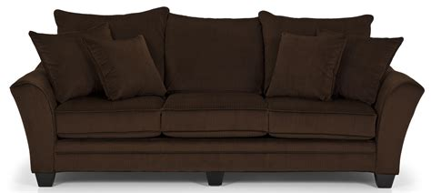 stanton sofa review stanton furniture sofa reviews refil sofa