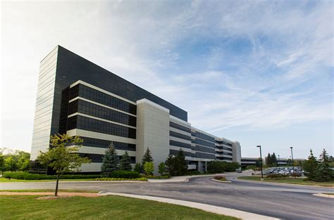 Kohls Corporate Office by Corporate Headquarters Kohl S Office Photo Glassdoor