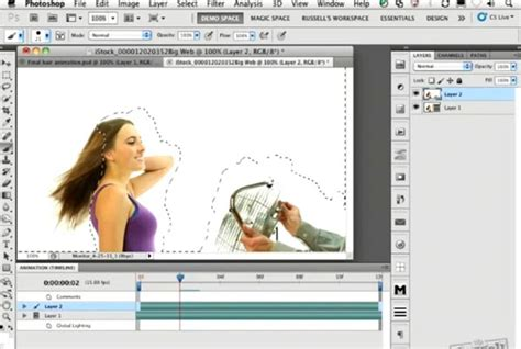 tutorial photoshop warp best tutorials for the puppet warp tool extractions and