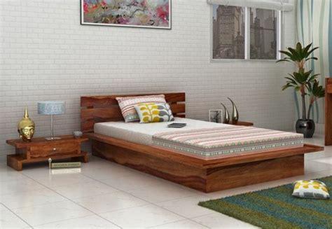 low floor beds low floor bed online india thefloors co