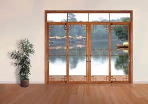 sliding glass door tint luxury sliding glass doors sliding patio within sliding glass