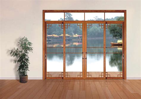 Best Sliding Patio Door Sliding Glass Door Tint Luxury Sliding Glass Doors Sliding Patio Within Sliding Glass