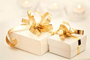 Wedding Gift Etiquette Wedding Gift Gone Awry Prompts Crazy Etiquette War Between Brides And Guest