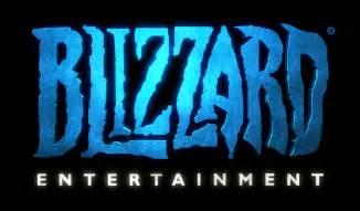 Blizzard Entertainment Blizzard Entertainment Registers The Domain Name