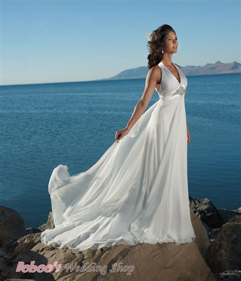 beach style wedding dresses for the beach style pictures ideas guide