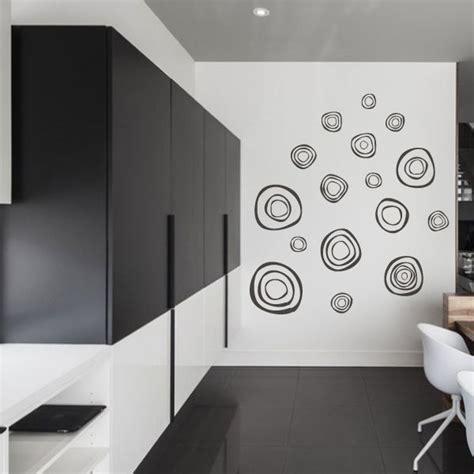vinilos decorativos  fotomurales  tu cocina