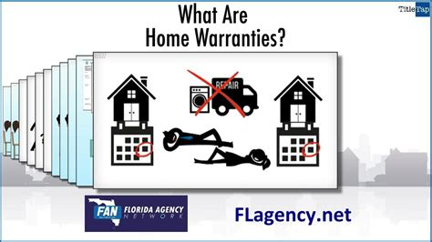 what are quot home warranties quot and should i consider them