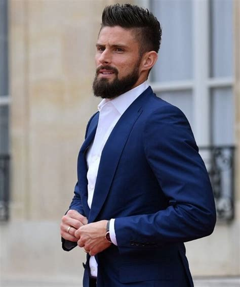 giroud haircut name choice image haircut ideas for women