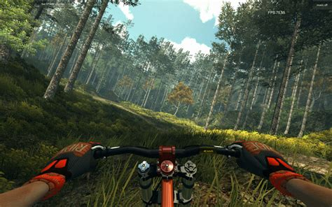 motocross bike games free download download dirt bike 2 game pc