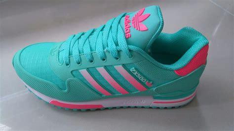 imagenes de zapatos adidas mujer zapatillas adidas mujer ultima coleccion