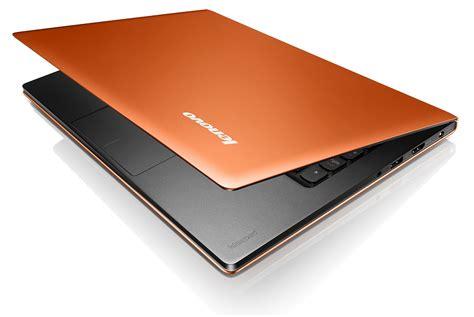 Lenovo Ultrabook Lenovo U300s Ultrabook
