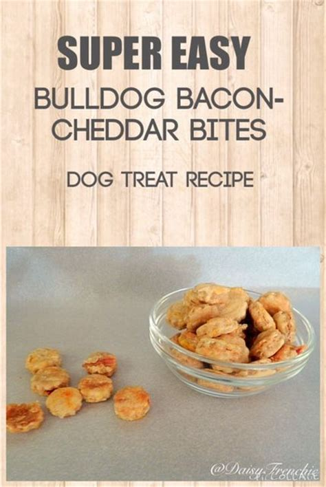 17 best images about dog treats on pinterest bacon