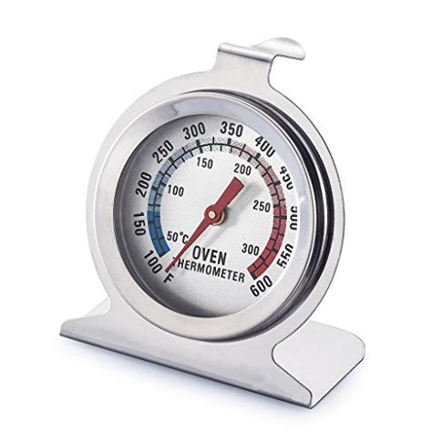 food heat l temperature purchase siasky oven thermometer precision kitchen food