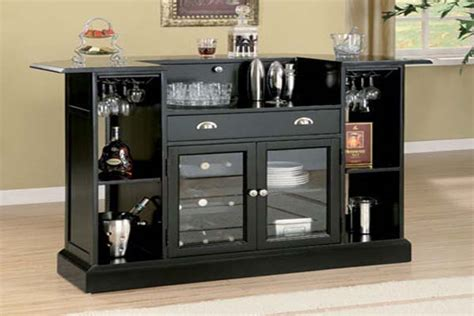 miscellaneous home bars for sale black series home bars