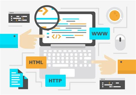 marketing background digital marketing background free vector
