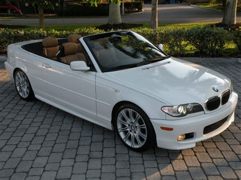 bmw 330 white bmw 330ci convertible white image 182