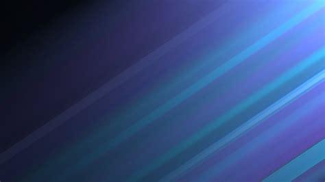 lines light blue minimal  vector hd wallpaper preview