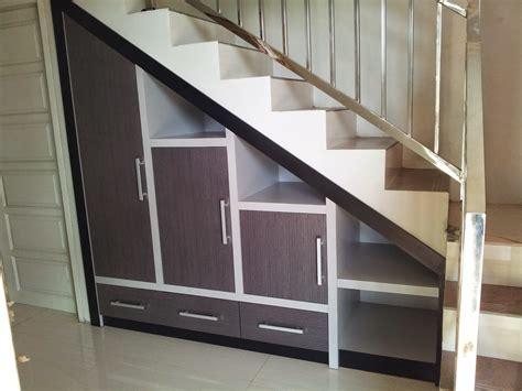 Rak Tv Stainless kitchen set balikpapan jasa pembuatan interior balikpapan